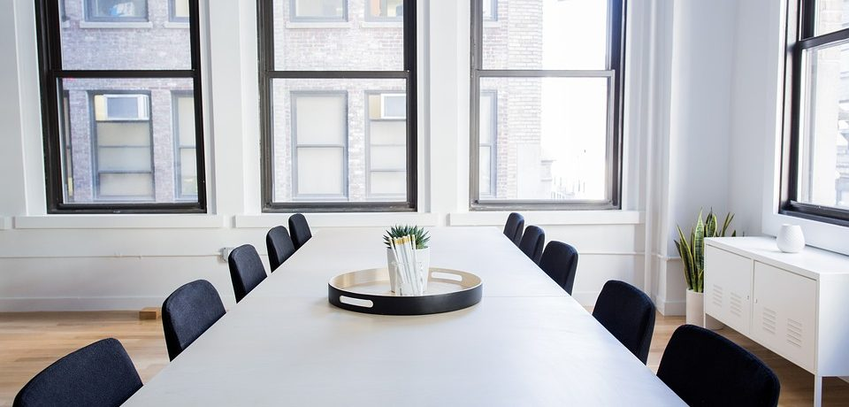 How commercial waste clearances help offices